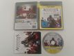 PS3 Assassin's Creed II Game of the Year Edition