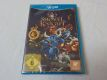 Wii U Shovel Knight GER