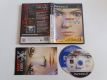 PS2 Resident Evil Code: Veronica X
