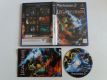 PS2 Legacy of Kain - Defiance