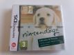 DS Nintendogs Labrador & Friends EIP