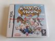 DS Harvest Moon DS FHG