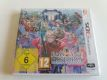 3DS Radiant Historia Perfect Chronology GER