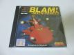 PS1 Blam! Machinehead