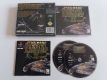 PS1 Star Wars Rebel Assault II