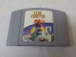 N64 Clay Fighter 63 1/3 EUR