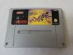 SNES AAAHH!! Real Monsters EUR