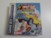 GBA Crazy Taxi Catch A Ride EUR