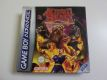 GBA Altered Beast EUR