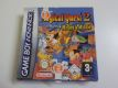 GBA Magical Quest 2 starring Mickey & Minnie EUR