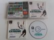 PS1 Sampras Extreme Tennis