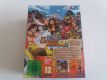 3DS One Piece Unlimited Cruise SP Special Edition