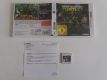 3DS Teenage Mutant Ninja Turtles GER