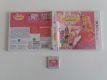 3DS Barbie Dreamhouse Party EUR