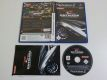 PS2 Enthusia Professional Racing