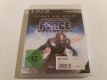 PS3 Star Wars The Force Unleashed - Ultimate Sith Edition