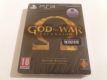 PS3 God of War Ascension Edition Speciale