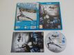 Wii U Batman Arkham City Armoured Edition