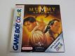 GBC The Mummy Returns EUR