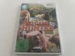 Wii Cabela's Big Game Hunter 2012 GER