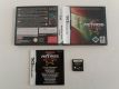 DS Metroid Prime Hunter First Hunt EUR