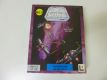 PC Star Wars X-Wing Space Combat Simulatior