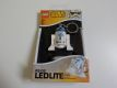 Lego Star Wars R2-D2 LED Lite