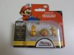 World of Nintendo Microland Gold Series