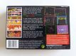 SNES Midway Arcade's Greatest Hits EUR