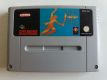 SNES Prince of Persia 2 EUR