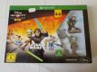 Xbox One Disney Infinity 3.0 Star Wars