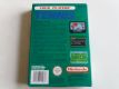 NES Four Players Tennis NOE