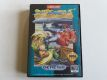 MD Street Fighter II Special Champion Edition