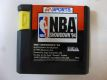 MD NBA Showdown 94