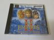 PC Age of Empires 2 The Age of Kings