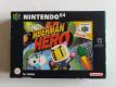 N64 Bomberman Hero NNOE