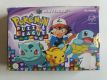 N64 Pokemon Puzzle League NNOE