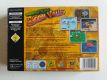 N64 Spacestation Silicon Valley EUR