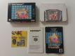 N64 Kirby 64 The Crystal Shards NEU6