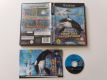 GC Sea World Shamu's Deep Sea Adventures NOE