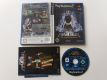 PS2 Tomb Raider The Angel of Darkness