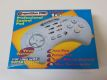 SNES Competition Pro Super 16 Controller