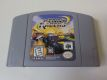 N64 Penny Racers USA