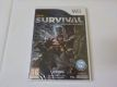 Wii Cabela's Survival Shadows of Katmai EUR