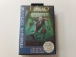 MD Ecco The Tides of Time