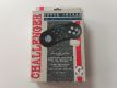 MD Challenger Super Joypad
