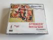3DO Striker World Cup Special