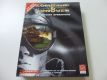 PC Command & Conquer Covert Operations
