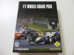 PC F1 World Grand Prix