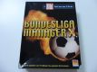 PC Bundesliga Manager X